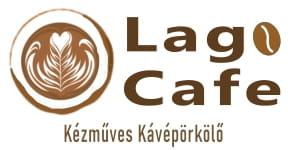 LagoCafe